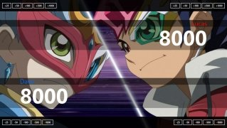 Yu-Gi-Oh! Duel Companion imagen 3 Thumbnail