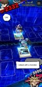 Yu-Gi-Oh! Duel Links bild 1 Thumbnail