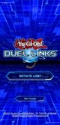 Yu-Gi-Oh! Duel Links immagine 2 Thumbnail