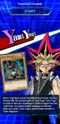 Yu-Gi-Oh! Duel Links immagine 3 Thumbnail