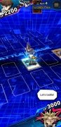 Yu-Gi-Oh! Duel Links immagine 7 Thumbnail