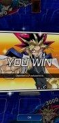 Yu-Gi-Oh! Duel Links imagen 8 Thumbnail