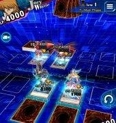 Yu-Gi-Oh! Duel Links imagen 1 Thumbnail