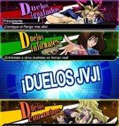 Yu-Gi-Oh! Duel Links image 2 Thumbnail