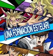 Yu-Gi-Oh! Duel Links immagine 3 Thumbnail