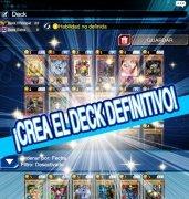 Yu-Gi-Oh! Duel Links imagen 5 Thumbnail