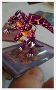 Yu-Gi-Oh! Dueling AndroDisc imagen 7 Thumbnail