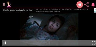 YudiLuz TV imagen 5 Thumbnail