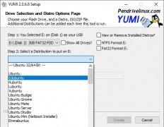 YUMI  2.0.0.7 imagen 3