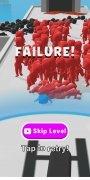 Z Escape: Just Survive imagen 9 Thumbnail