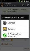 Z-WhatsArt imagen 4 Thumbnail