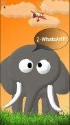 Z-WhatsArt imagen 7 Thumbnail