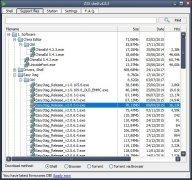 Z3X Shell image 2 Thumbnail
