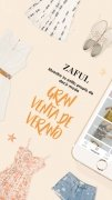 Zaful immagine 1 Thumbnail