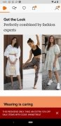Zalando - Shopping & Fashion image 1 Thumbnail