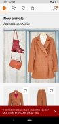 Zalando - Shopping & Fashion image 4 Thumbnail