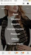 Zalando - Fashion - High Street to Designer image 2 Thumbnail