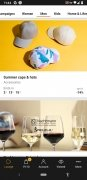 Zalando Privé immagine 9 Thumbnail
