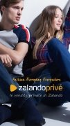Zalando Privé - Shopping Club immagine 1 Thumbnail