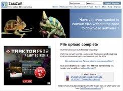 Zamzar bild 3 Thumbnail