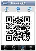 Zapper Scanner imagem 4 Thumbnail