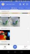Zapya imagem 8 Thumbnail