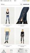 Zara immagine 6 Thumbnail