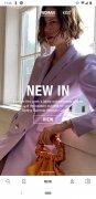Zara imagem 1 Thumbnail