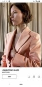 Zara imagem 11 Thumbnail