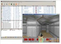 ZDaemon imagem 4 Thumbnail
