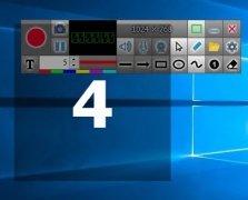 ZdSoft Screen Recorder image 6 Thumbnail
