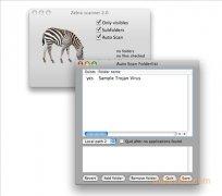 Zebra scanner imagen 2 Thumbnail