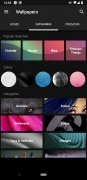 Zedge - Ringtones & Wallpapers image 2 Thumbnail