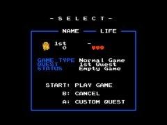 Zelda Classic imagen 2 Thumbnail