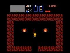 Zelda Classic immagine 3 Thumbnail