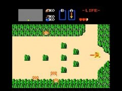 Zelda Classic imagen 4 Thumbnail