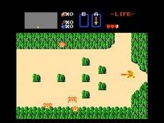 Zelda Classic Изображение 4 Thumbnail