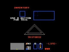 Zelda Classic imagen 5 Thumbnail