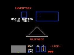 Zelda Classic immagine 5 Thumbnail