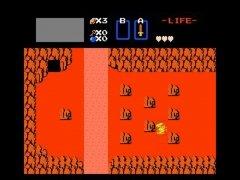 Zelda Classic imagen 6 Thumbnail