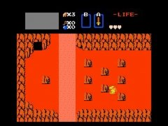 Zelda Classic immagine 6 Thumbnail