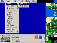 Zelda Classic immagine 7 Thumbnail