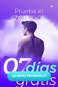 Zen image 1 Thumbnail