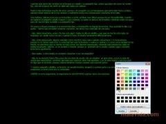 ZenEdit image 2 Thumbnail