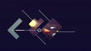 Zenge image 1 Thumbnail