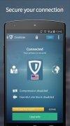 ZenMate imagem 3 Thumbnail