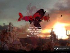 Zeno Clash image 2 Thumbnail