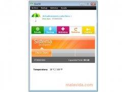 ZenOK image 4 Thumbnail