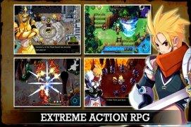 ZENONIA image 1 Thumbnail