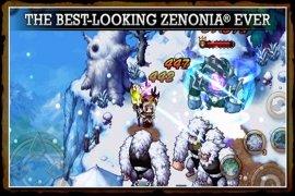 ZENONIA image 2 Thumbnail